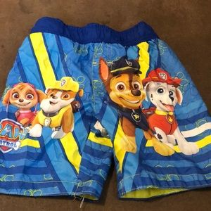 Other - Boys swimsuit